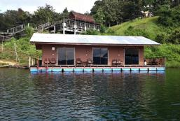 英昌木筏住宿 Ingchan Raft