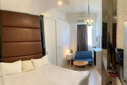 羅東樂活民宿 Lohas Villa Accommodation