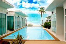 班文明度假村 Baancivilize Resort