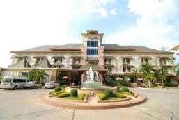 Sabai Hotel Korat Sabai Hotel Korat