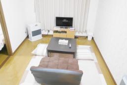 KB 1 Bedroom Apartment in Sapopro E106 KB 1 Bedroom Apartment in Sapopro E106