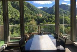 KM 1 Bedroom Apartment in Jozankei Hot Spring 608 KM 1 Bedroom Apartment in Jozankei Hot Spring 608