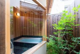 紅葉庵清水私人舒適住宅 Momiji-an Private & Comfortable House in Kiyomizu