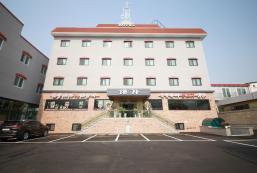三蘇酒店 Sansu Hotel