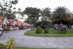 Maingam Resort Uthaitani Maingam Resort Uthaitani