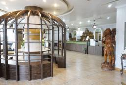 鳥巢精緻旅館 - 墾丁分館 Nest Hotel - Kenting