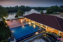 詩蘭諾度假村 Sranrom resort