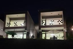 495平方米1臥室獨立屋 (西面) - 有1間私人浴室 Hong cheon 청담힐하우스(애견동반가능펜션/15평 2층테라스)