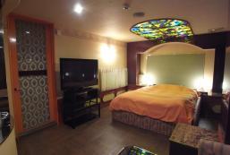 姬路提耶拉酒店 - 限成人 Hotel Tierra Himeji - Adult Only