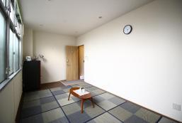 京都御幸町民宿 Guest House Kyoto Gokomachi