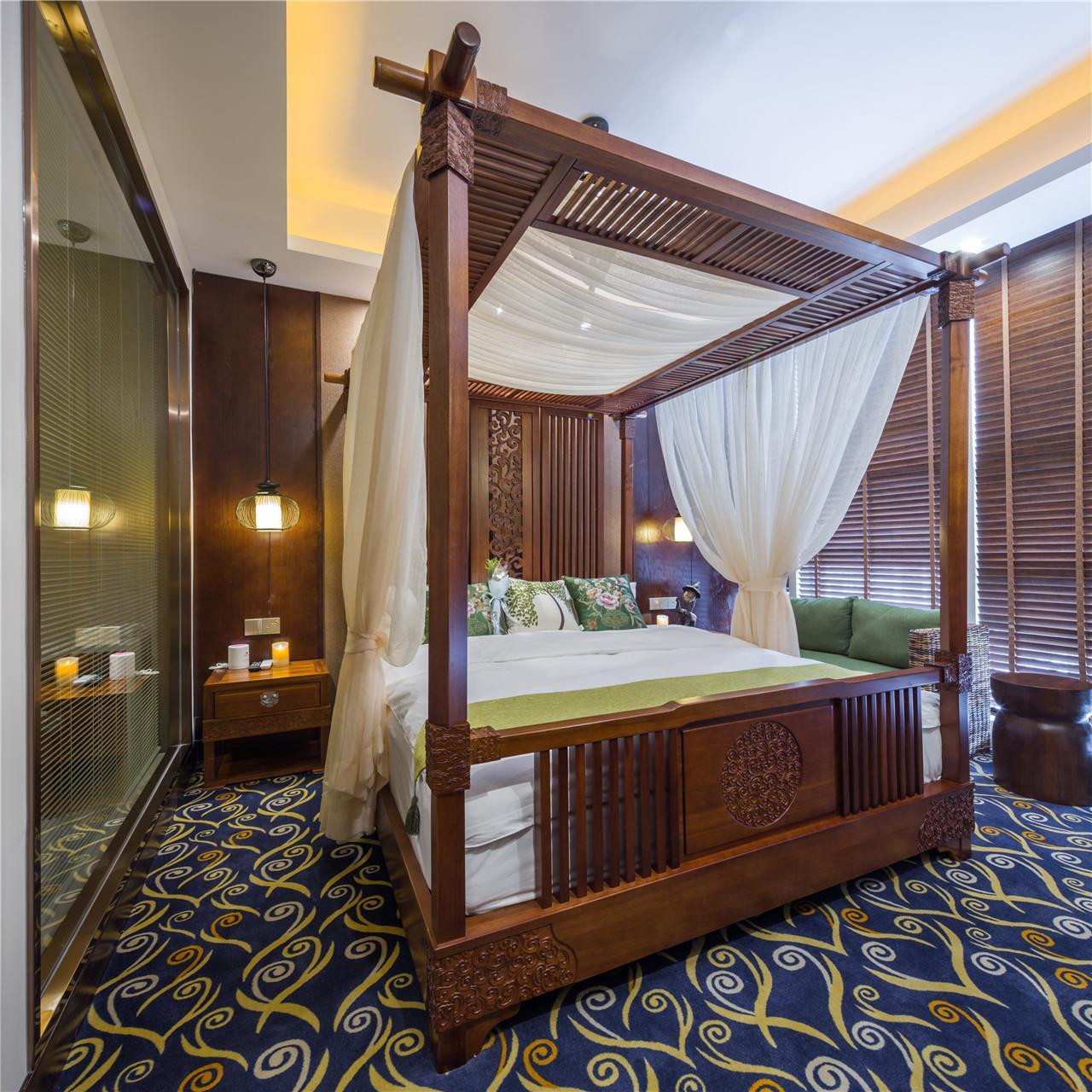 City Exdlusise Celebritier Hotel Changzhou China