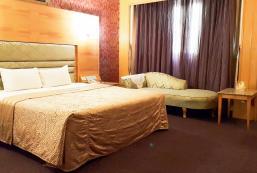 米奇汽車旅館 Micky Motel