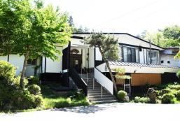 大湫湖畔白鷺莊旅館 Ogute Lakeside Ryokan Shirasagiso