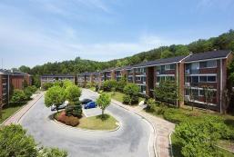 Cheonan Sangnok Resort Cheonan Sangnok Resort