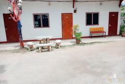 13平方米1臥室別墅 (朵高) - 有1間私人浴室 inthanon guardian house