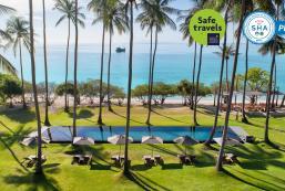 Haadtien Beach Resort (SHA Plus+) Haadtien Beach Resort (SHA Plus+)