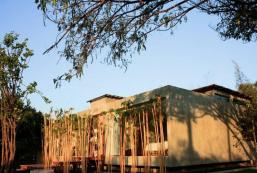 斯帕尼加家庭酒店 Supanniga Home