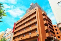 橫濱平和廣場酒店 Yokohama Heiwa Plaza Hotel