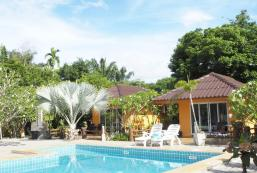 全時泳池別墅 All Times Pool Villa
