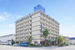 MYSTAYS舞濱酒店 HOTEL MYSTAYS Maihama