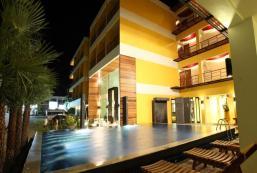 克里艾拉酒店 Keeree Ele Hotel
