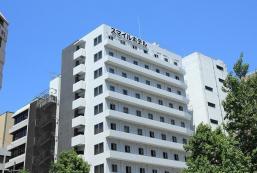 博多站前微笑酒店 Smile Hotel Hakata Ekimae