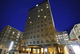 博多總統酒店 President Hotel Hakata