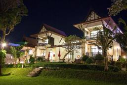 象島美景度假村 Koh Chang Grand View Resort