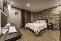 仁川樂園酒店 Icheon Paradise Hotel