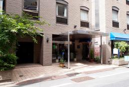 Kazusaya酒店 Hotel Kazusaya