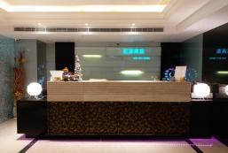 虹都商旅 Hon Dow Hotel