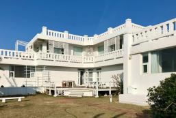 320平方米5臥室別墅 (澎湖) - 有6間私人浴室 Casa Sesenta 鐵線陸拾/ 包棟出租
