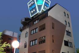 梅田Livemax酒店 Hotel Livemax Umeda