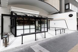 EN HOTEL Hakata EN HOTEL Hakata