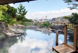 日本伊東溫泉旅館陽氣館 Nippon Ryokan Ito Onsen Yokikan