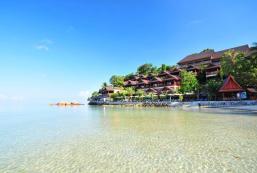 海德邀海景度假村溫泉酒店 Haadyao Bayview Resort & Spa