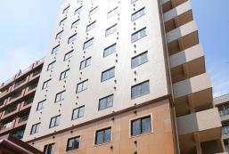 URBAIN東京羽田蒲田酒店 Urbain Tokyo Haneda Kamata