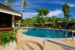 蓮花度假村酒店 Lotus Resort