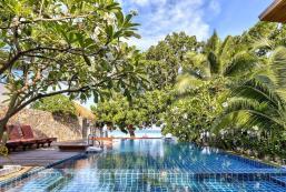 塞利小屋度假村 Sairee Hut Resort
