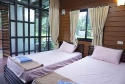 Baan Rim Nam Resort Baan Rim Nam Resort