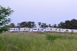 Daeboodo Caravan Land Daeboodo Caravan Land
