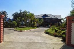 湄索鎮順達爾布博恩度假村 Suandarbporn Resort Maesot