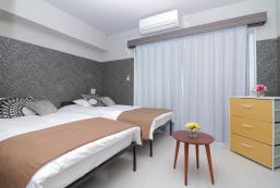 HG舒適酒店No.18 HG Cozy Hotel No.18