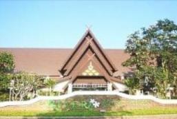 河畔精品度假村酒店 De River Boutique Resort