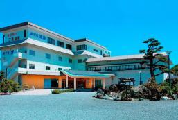 二見温泉清海酒店 Futami Onsen Hotel Seikai