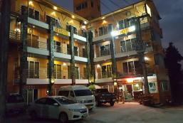 民宿酒店 B&B Hotel