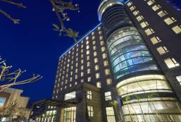 墾丁怡灣渡假酒店 Grand Bay Resort