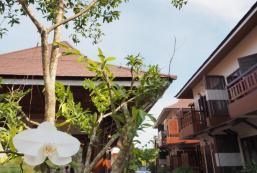 昆塞南度假酒店 Khum Sai-Ngam Hotel & Resort