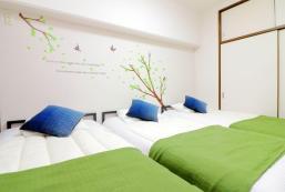 HG舒適酒店No.20 HG Cozy Hotel No.20