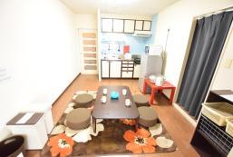 ABO 2 Bedroom Apartment in Moriguchi 501 ABO 2 Bedroom Apartment in Moriguchi 501